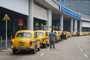 Kolkata airport announces dates for flights from six Covid hotspot cities