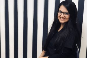 Dr Kshama Chandan tells how veneers can give you a killer smile