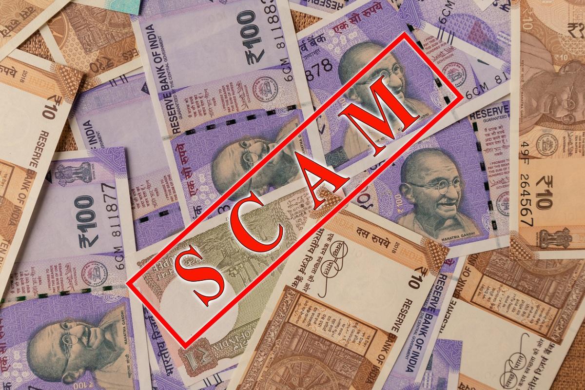 Use loot to set up a karuna-virus fund, Coronavirus, Switzerland, Cayman Islands, Nazi