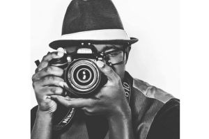 Photographer Pedro Rolle Jr has the knackto capture all things beautiful