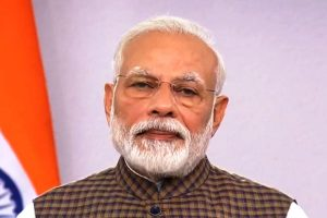 Tough times, tough measures: Visionary PM Modi leads from front in fight against Coronavirus pandemic