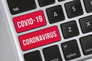 WHO calls for urgent, aggressive actions to combat COVID-19 as cases soar in South-East Asia