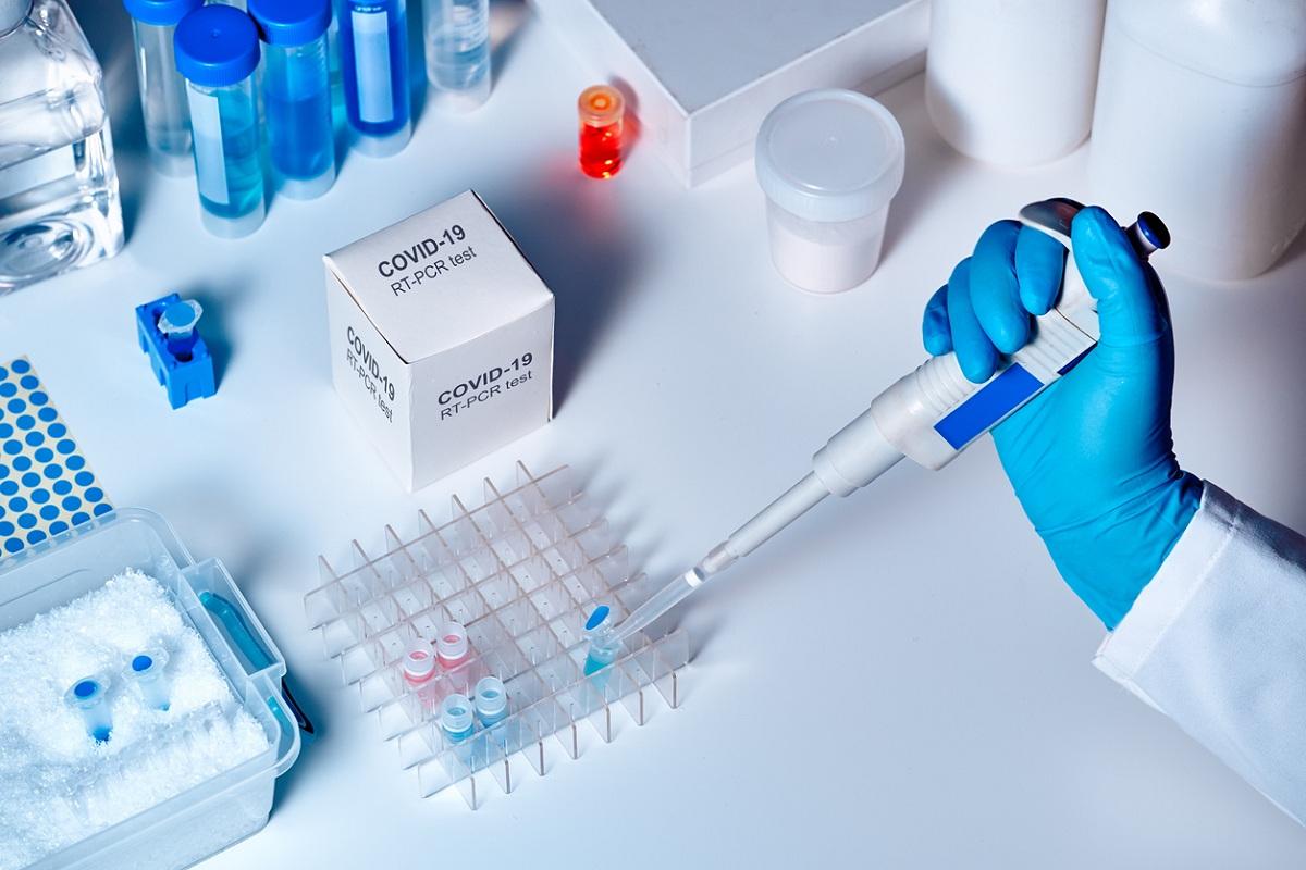 COVID-19 vaccination, WHO, COVID-19, World Health Organization
