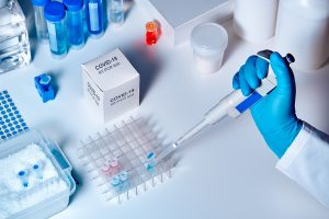 Two more in Malda test positive for Covid
