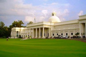 IIT Roorkee starts application process for Ph.D. programme under PM's Research Fellowship