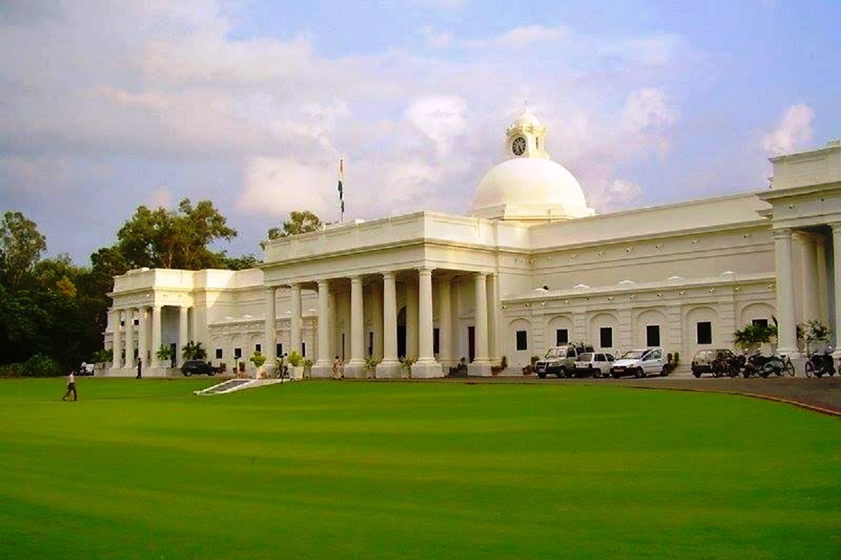 IIT Roorkee, Hivare Bazar, Mann ki Baat, IIT, Roorkee, Narendra Modi