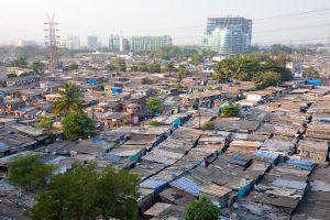 60,000 Punjab slum dwellers to get proprietary rights