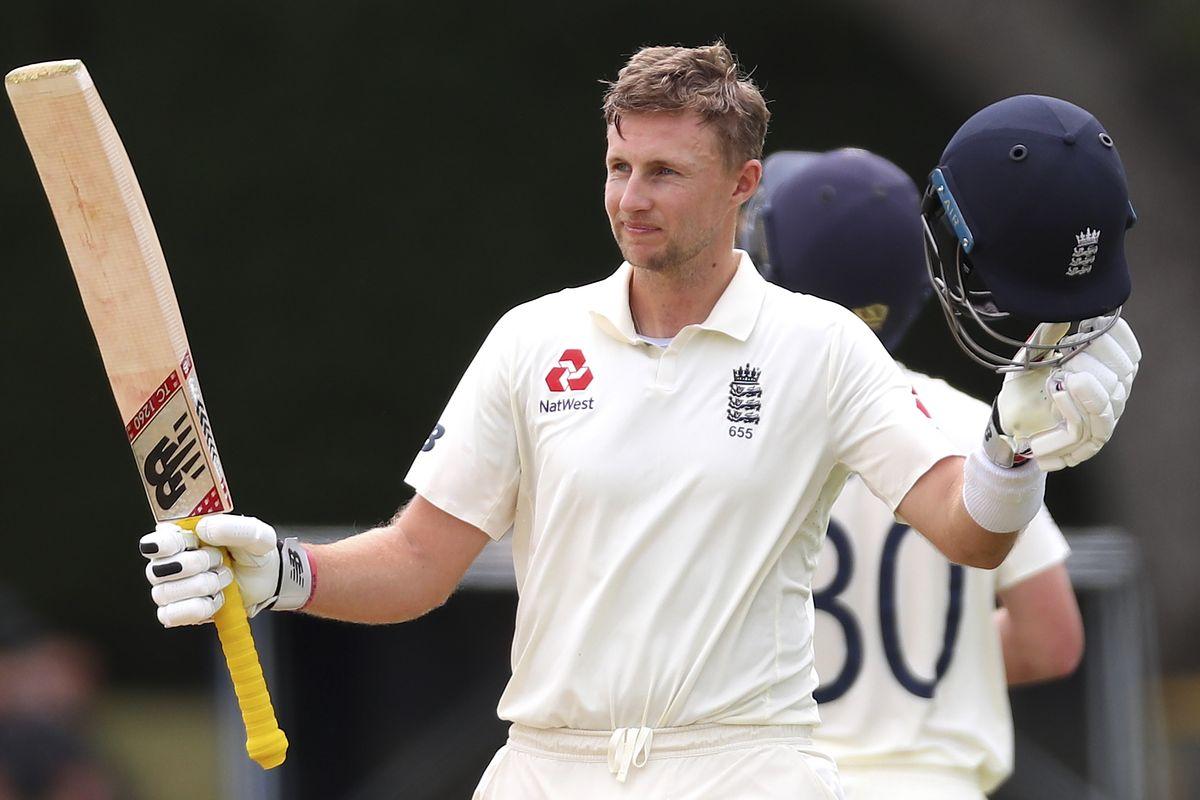 Joe Root, West Indies tour of England 2020, Ben Stokes