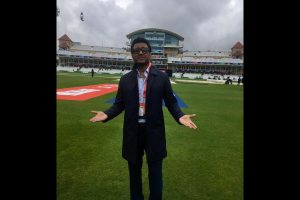 KL Rahul right fit for No 5 spot at the moment: Sanjay Manjrekar