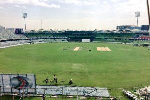 BCB offers Sher-e-Bangla Stadium to government as a potential quarantine centre
