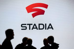 Google offering 3 months of Stadia Pro access to Chromecast owners