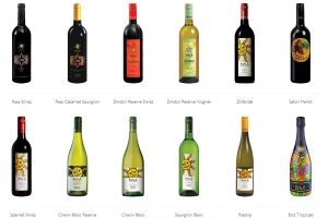 Sula Vineyards expands its business to Australia