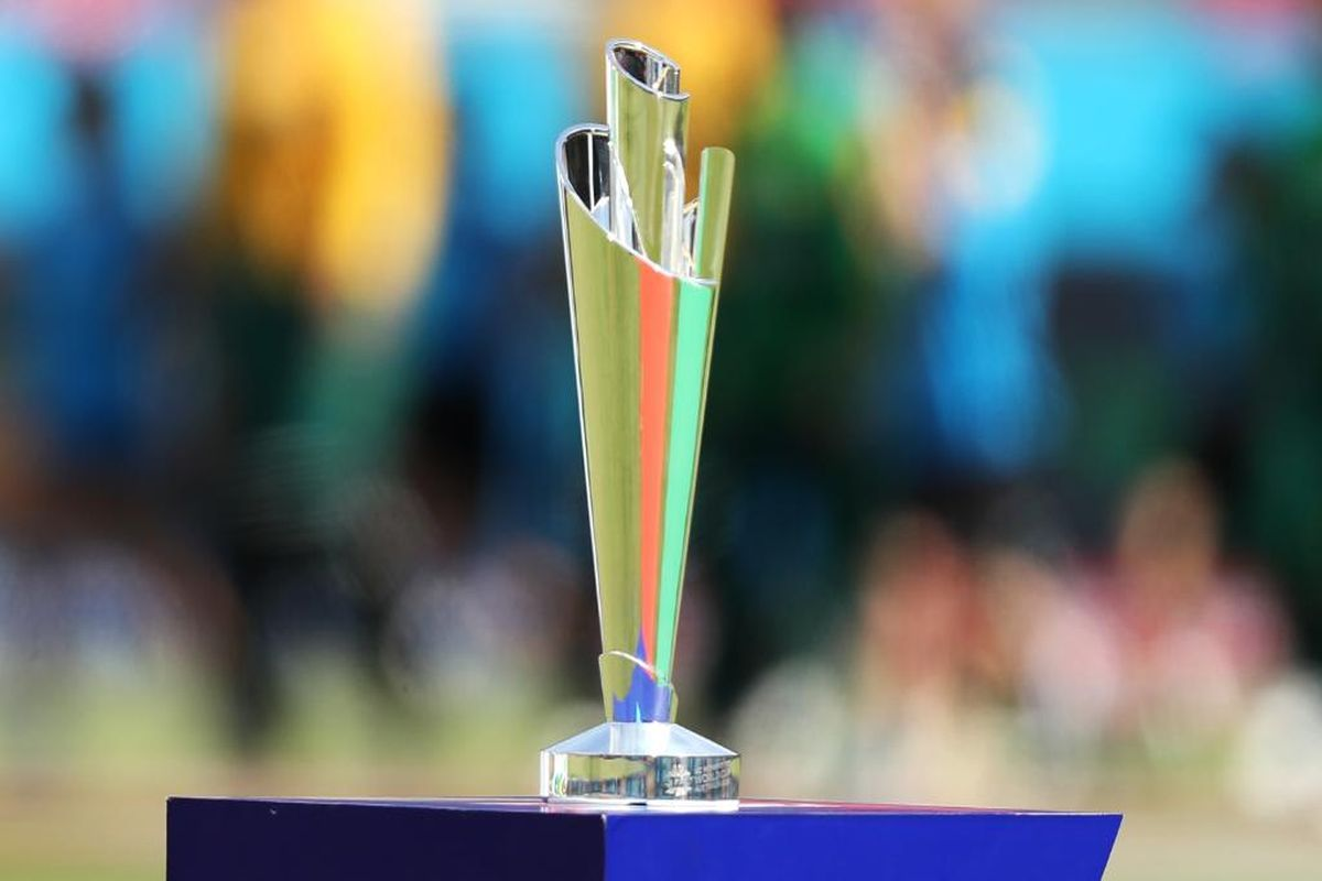 Dean Jones, T20 World Cup, New Zealand, Australia
