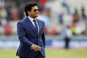 It was an emotional win for entire nation: Schin Tendulkar on 2011 World Cup win