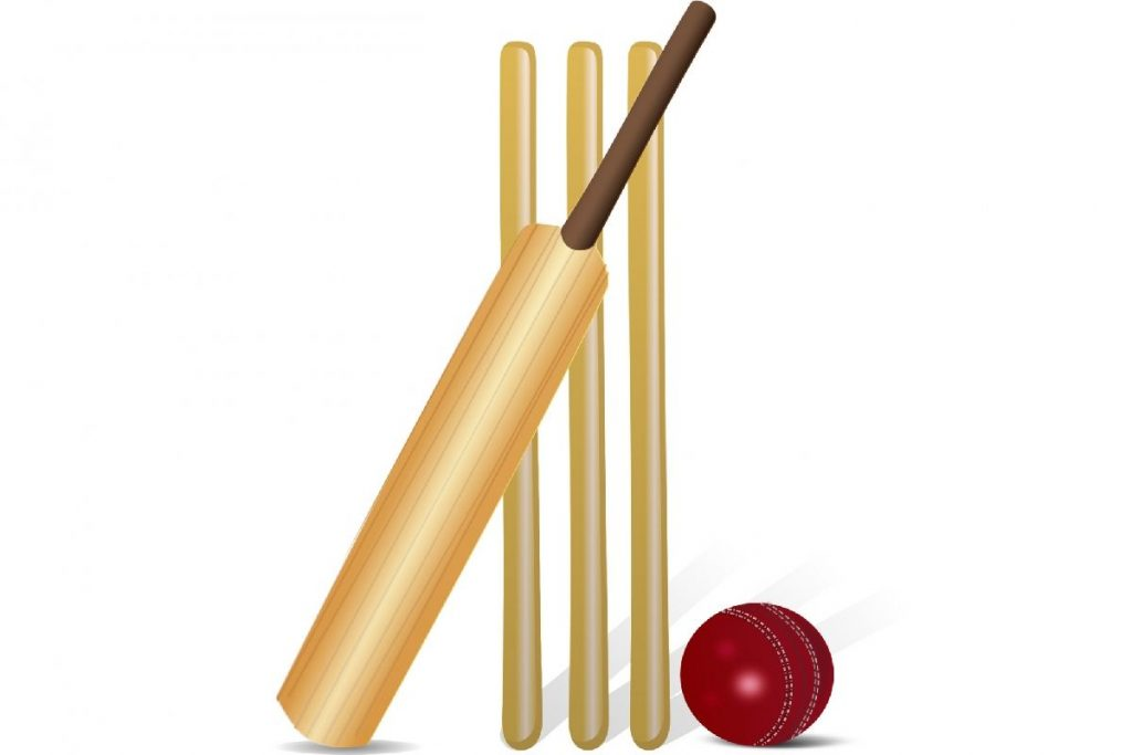 No Fans No Saliva Hand Sanitisers On Boundary Welcome To A New Look T10 Cricket