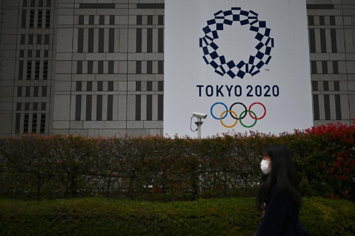Tokyo Olympics, Tokyo 2020, Olympic Games, Olympics, Tokyo 2020, Coronavirus, COVID-19, Tokyo 2021, Tokyo Olympics 2021, Olympics