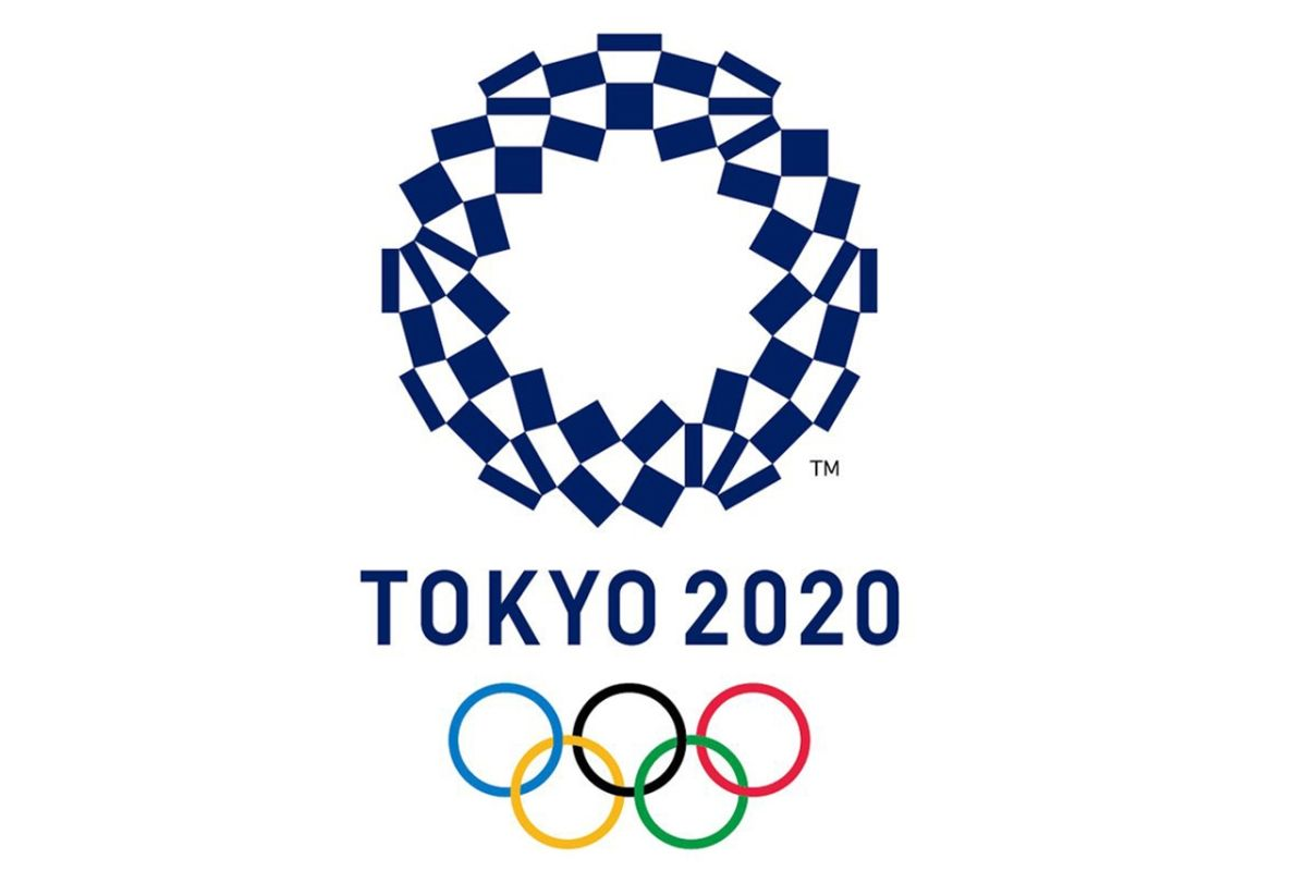 Image result for tokyo olympic 2020