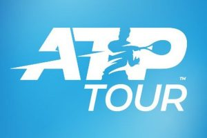 ATP launches program to raise funds for coaches affected by COVID-19 pandemic