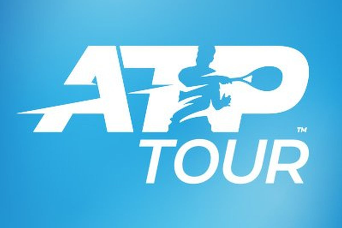 ATP tour suspended for 6 weeks due to COVID-19 - The Statesman