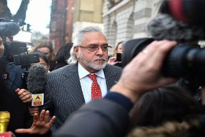 UK High Court defers bankruptcy hearings against Vijay Mallya