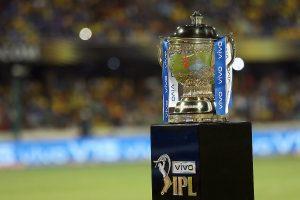 IPL 13 likely to happen overseas, toss-up between UAE & Sri Lanka