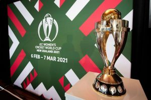 2021 Women's World Cup to have reserve day for all knockouts