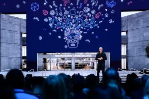 Coronavirus Pandemic: Apple to hold WWDC 2020 online
