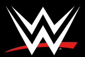 WWE to hold Wrestlemania 36 without fans due to coronavirus