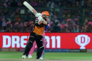 David Warner will play in IPL if it happens, says manager
