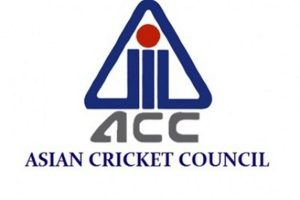 Decision on Asia Cup 2020 venue expected by March end