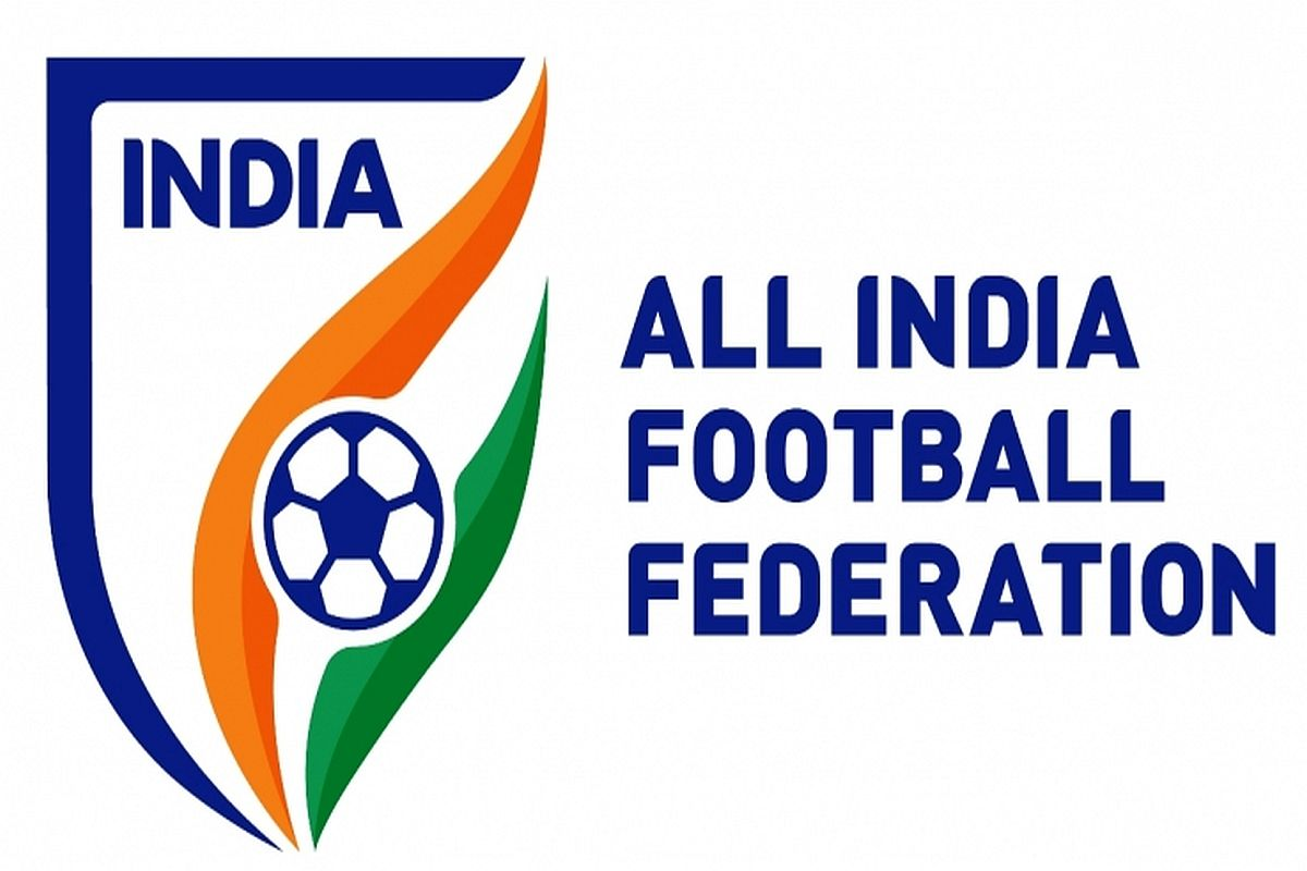 All India Football Federation (AIFF), Asian Football Confederation (AFC), AFC Elite Youth Scheme