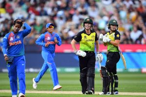 Women's T20 World Cup Final: Australia's 184 becomes highest total in T20 World Cup final