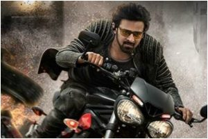 From Telugu cinema to Bollywood, Prabhas brings profit to satellite rights
