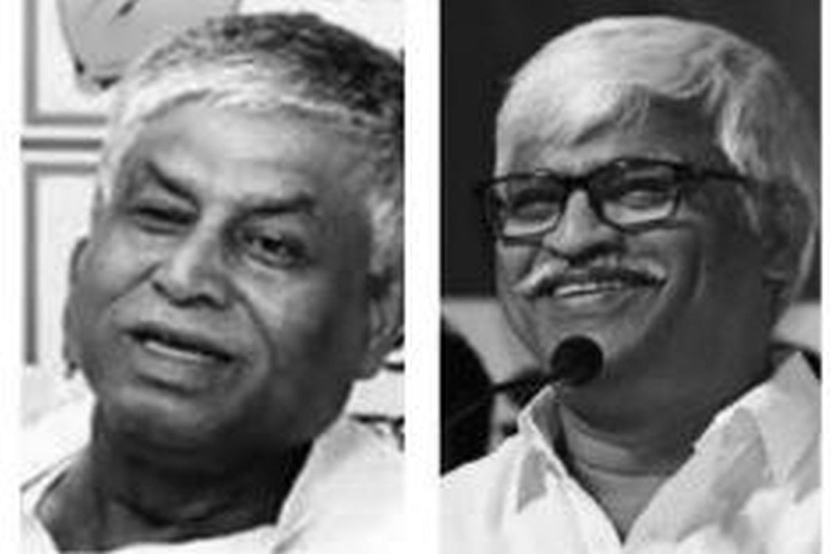 Prime Minister, Narendra Modi, West Bengal, leader of the Congress Legislature Party, Abdul Mannan, Left Front Legislature Party, Sujan Chakroborty, CBI