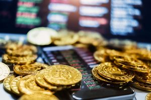 SC allows trading in cryptocurrency, strikes down RBI's 2018 ban