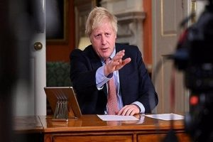 UK to close schools from Friday amid Coronavirus outbreak: PM Boris Johnson