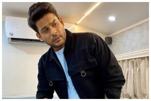 'Can't wait to be back at work,' says Bigg Boss 13 winner Sidharth Shukla