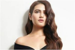 'Consistency is important to survive in Bollywood,' says Fatima Sana Shaikh