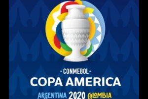 COVID-19: Copa America postponed to 2021, confirms CONMEBOL