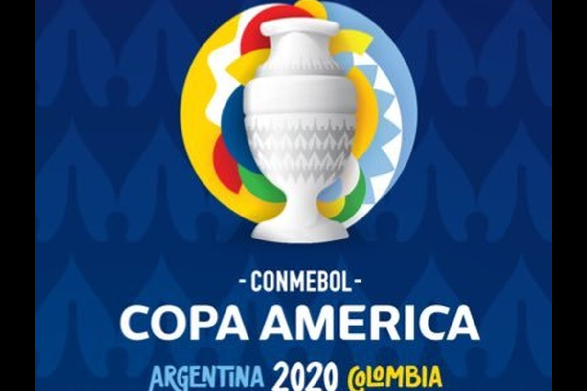 Copa America postponed until next year