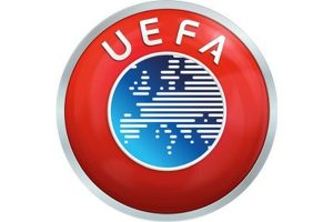 'Not true': UEFA on report claiming August 3 as Champions League deadline