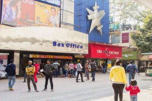 Cinema halls in West Bengal to remain closed till March 31 amid COVID-19 scare