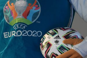 UEFA 'confident' coronavirus outbreak will not derail Euro 2020 plans