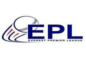 Nepal cancels 2020 edition of Everest Premier League amid coronavirus scare