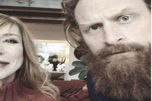 'Game of Thrones' star Kristofer Hivju tests positive for Coronavirus
