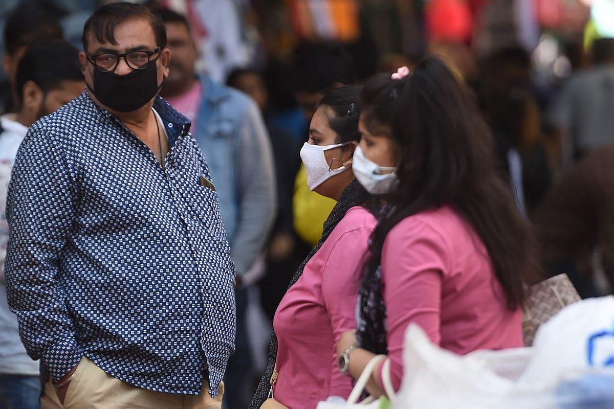 Italy Shuts Down Lombardy Region Amid Coronavirus Outbreak