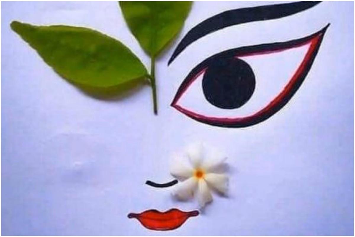 Mahalaya 2020, Durga Pujo, Pitru Paksha, Shubho Mahalaya, Goddess Durga, Durga Puja, Shubho Mahalaya 2020