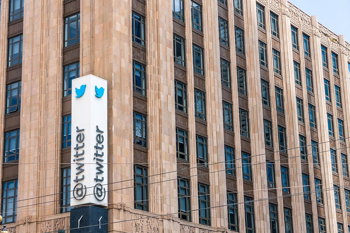 Coronavirus Outbreak: Twitter tell 5,000 global employees to work from home
