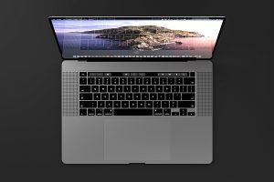 Reports hint new MacBooks featuring scissor keyboards may launch soon