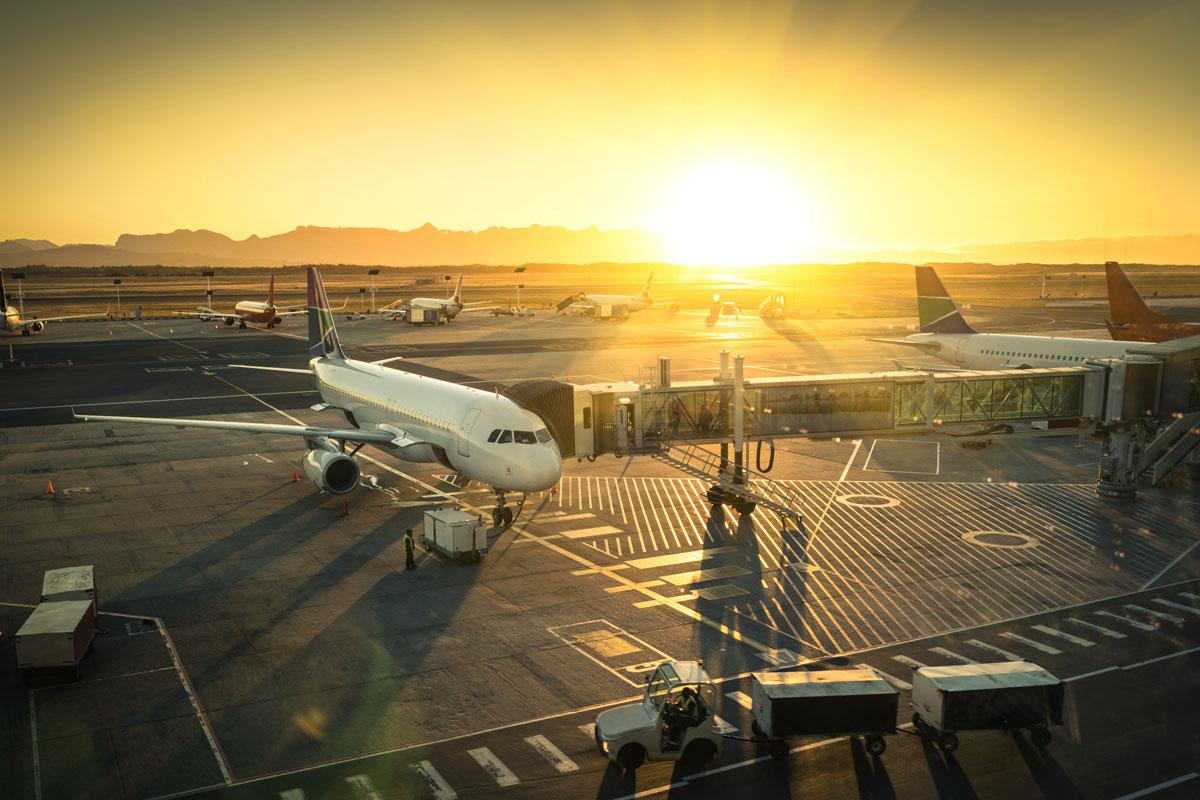 Death of travel, United Nations, coronavirus epidemic, International Air Transport Association, World Tourism Organisation
